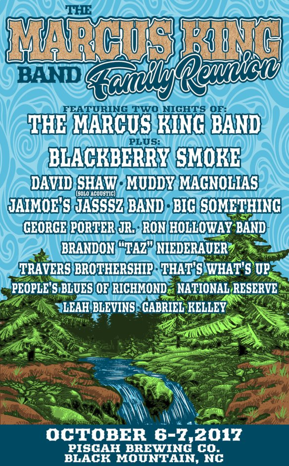 MARCUS+KING+BAND+FAMILY+REUNION+AD.jpg
