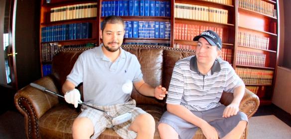 GolfClap22.jpg